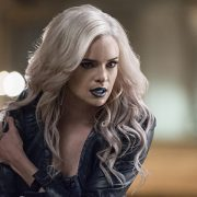 Killer Frost Is On The Loose In This Sneak Peek At The Flash 3×19