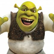 "Shrek 5 To Be A ""Reinvention"""