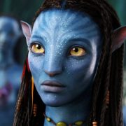 James Cameron Confirms Avatar Sequels Release Dates
