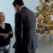 Cannes 2017: The Square Review