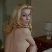 Cannes 2017: Belle De Jour Review