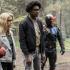 """Arrow Season 5 Episode 23 – """"Lian Yu"""" Review"""