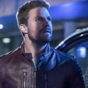 "Arrow Season 5 Episode Episode 22 – ""Missing"" Review"