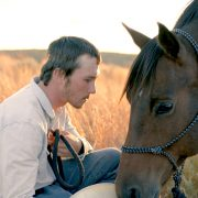 Cannes 2017: The Rider Review