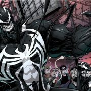 Andy Serkis Confirms Tom Hardy's Venom Will Be Motion Capture