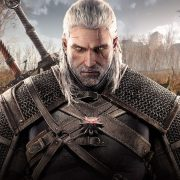 Witcher TV Series In Development For Netflix
