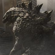 Adam Wingard Announced To Helm Godzilla Vs King Kong