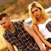 Competition: Win A Digital Copy Of Detour Starring Tye Sheridan