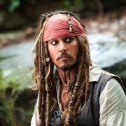 Pirates Of The Caribbean: Salazar's Revenge Home Entertainment Release Details
