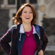 Unbreakable Kimmy Schmidt: Season 3 Review