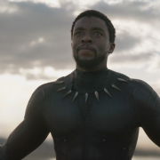 Hail To The King: First Trailer For Marvel's Black Panther Arrives