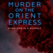 Everyone Is A Suspect – The Murder On The Orient Express Trailer Arrives