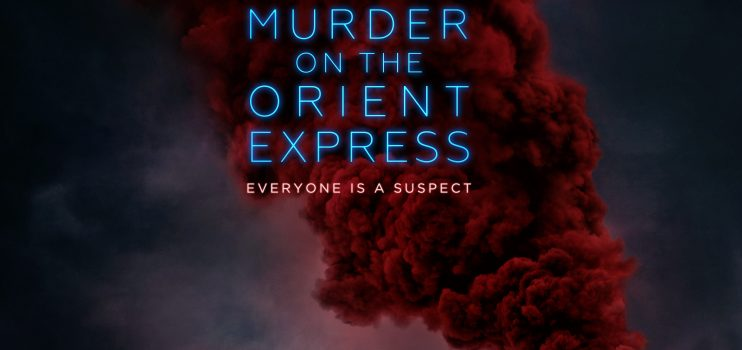 Everyone Is A Suspect The Murder On The Orient Express Trailer Arrives likewise We Attempted To Predict All Of The 2018 Bafta Film Award Winners moreover 10 furthermore  also Pictures. on coco awards news bafta