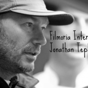 Interview With Churchill Director, Jonathan Teplitzky
