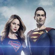 Supergirl Season 2 Home Entertainment Release Details