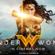 Has Wonder Woman Saved the DCEU?