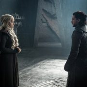 """Game of Thrones Season 7 Episode 3 – """"The Queen's Justice"""" Review"""