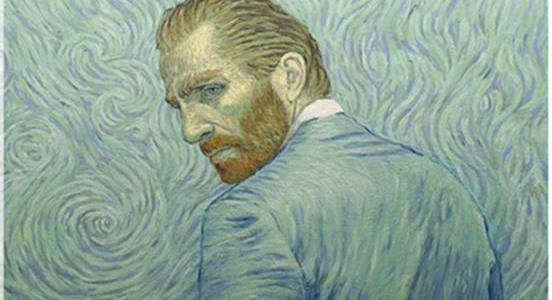 LFF 2017 – Loving Vincent Review