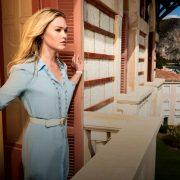 Riviera Home Entertainment Release Details