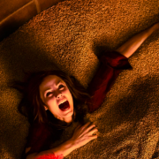 Gruesome First Trailer For Saw Spin-Off, Jigsaw