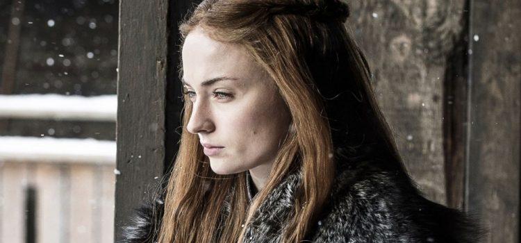 "Game of Thrones Season 7 Episode 2 – ""Stormborn"" Review"