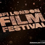 How to Prepare for BFI London Film Festival