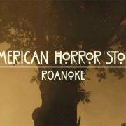 American Horror Story: Roanoke Home Entertainment Release Details