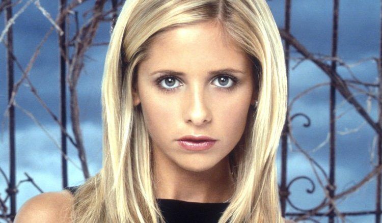 Buffy And Firefly Anniversary Boxsets Are Arriving Next Month!