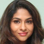 Filmoria Interview's Triple Threat Lakshmi Devy