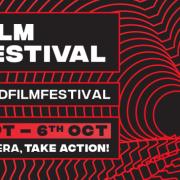 War Child Film Festival Confirmed; The Line-Up So Far