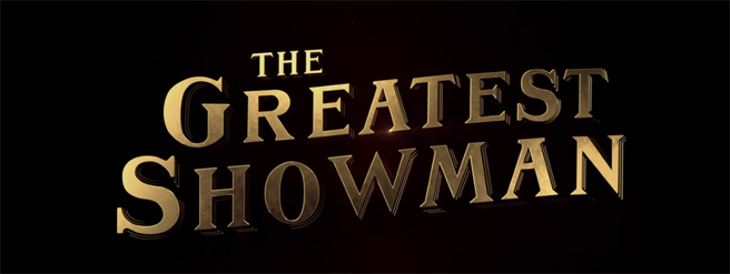 The Greatest Showman Unveils New Tracks From The Upcoming Release