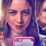 Aubrey Plaza Goes Instagram Stalking In The Ingrid Goes West Trailer