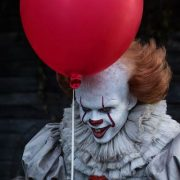 Prepare For IT With New Featurette And Midnight Screenings