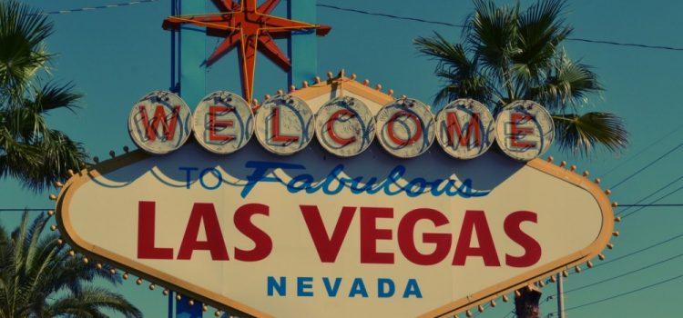 What happens in Vegas can happen in your living room