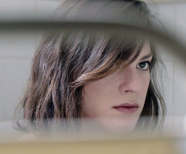 LFF 2017 – A Fantastic Woman Review