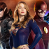 Arrow, Flash, Supergirl And Legends Of Tomorrow – Week 5 Roundup