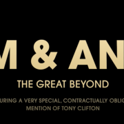 Trailer Released For Man On The Moon Documentary – Jim & Andy: The Great Beyond