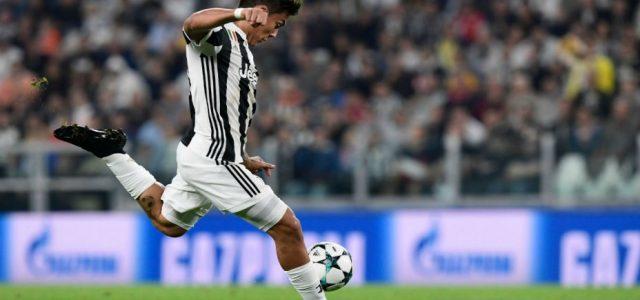 Netflix To Launch Docuseries Surrounding Juventus Football Club
