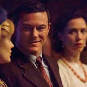 LFF 2017 – Professor Marston and the Wonder Women Review