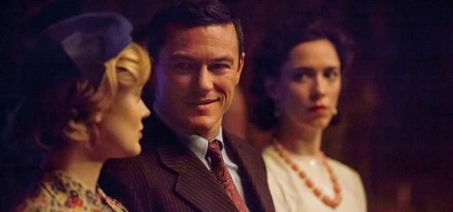 LFF 2017 – Professor Marston and the Wonder Women Review
