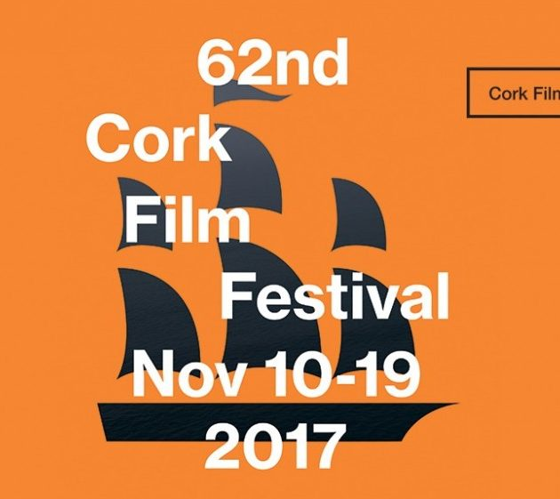 Cork Film Festival Announces Its Winners