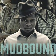 Mudbound – Book Review