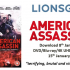 American Assassin Home Entertainment Release Details