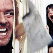 Which Version Of The Shining Is Better? Book Or Film