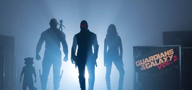 16 Things You Need To Know About Guardians of the Galaxy Vol. 2