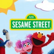 Shawn Levy Is Developing A Sesame Street Movie…