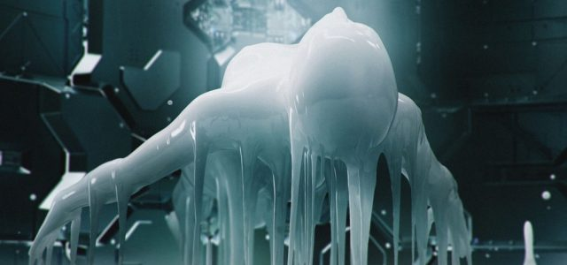 Anime Director Mamoru Oshii Praises New Ghost In The Shell Movie In Featurette