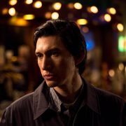 Paterson (2016) Review