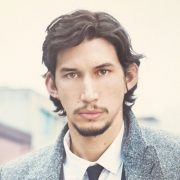 Indie On The BFI Player: Adam Driver