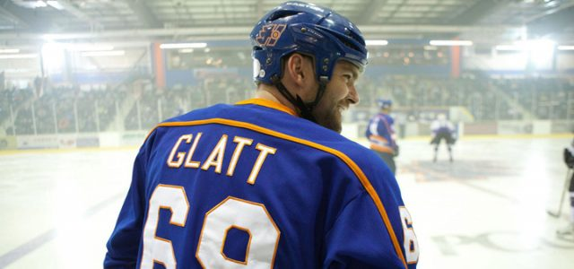 Glatt Is Back! Goon: Last Of The Enforcers Trailer Hits
